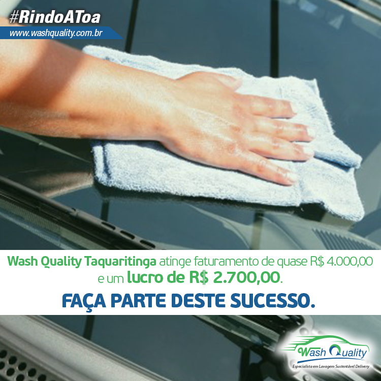 post_washquality_cases_taquaritinga-sp